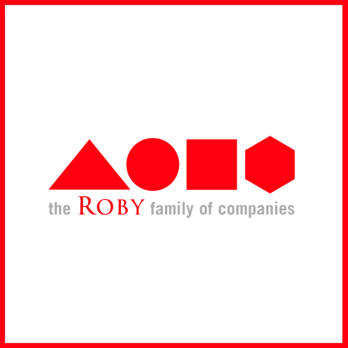 andrew-roby-logo-charlotte-nc