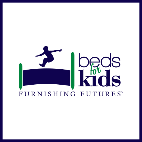 beds-for-kids-logo