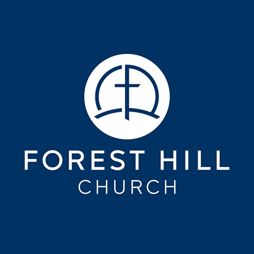 Forest Hill Church Charlotte NC