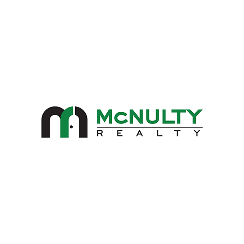 mcnulty-realty