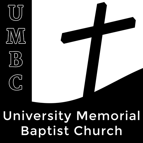 university-memorial-baptist-church