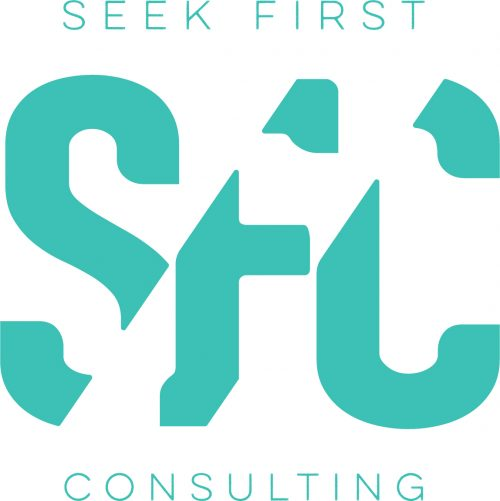 seek_first_consulting