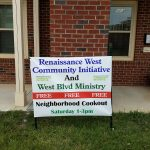 renaissance-west-and-west-blvd-ministry-neighborhood-cookout-001