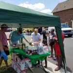 renaissance-west-and-west-blvd-ministry-neighborhood-cookout-002