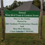 west-blvd-ministry-ho-graham-presbyterian-church-annual-coats-cookout-event-001
