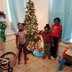 west-blvd-ministry-christmas-2018-001