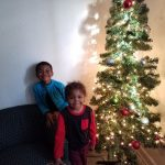 west-blvd-ministry-christmas-2018-002