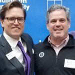 WBM Recognized as an Opportunity Champion