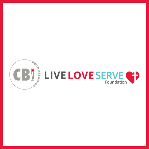 west-blvd-ministry-partners-live-love-serve-foundation