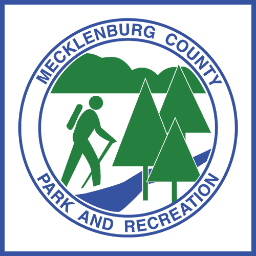 west-blvd-ministry-partners-mecklenburg-county-parks-and-rec