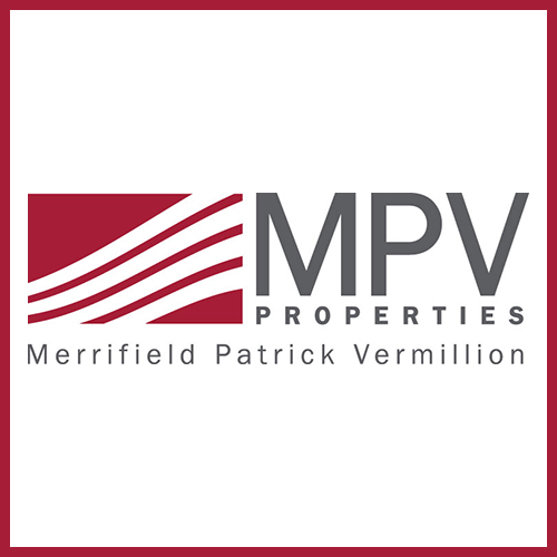 west-blvd-ministry-partners-mpv-properties