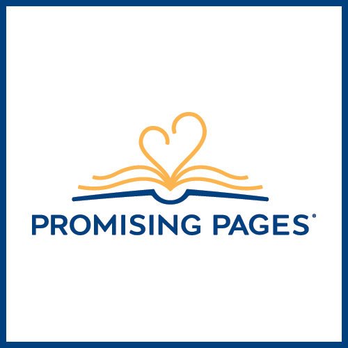 west-blvd-ministry-partners-promising-pages