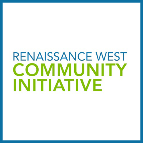 west-blvd-ministry-partners-renaissance-west-community-initiative