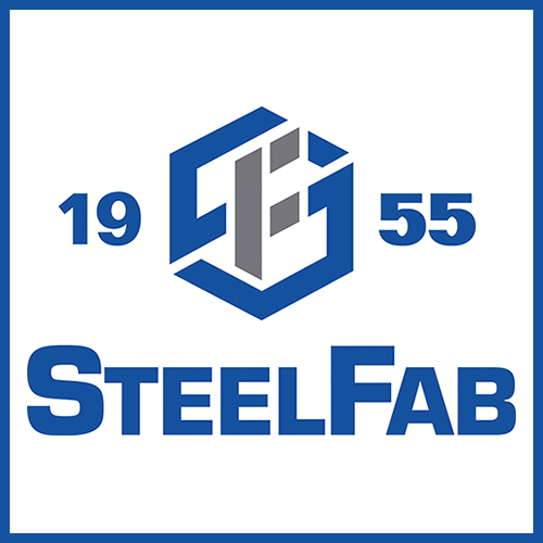 west-blvd-ministry-partners-steelfab