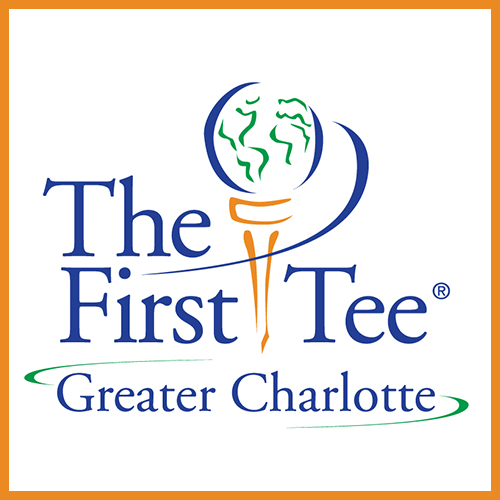 west-blvd-ministry-partners-the-first-tee