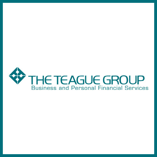 wbm-partners-the-teague-group