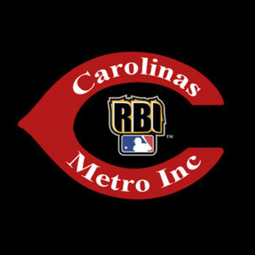 west-blvd-ministry-partner-carolinas-metro-inc