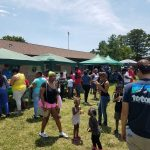wbm-neighborhood-cookout-at-little-rock-apartments-002