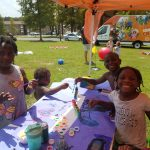 wbm-neighborhood-cookout-august-3rd-001