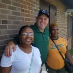 wbm-neighborhood-cookout-august-3rd-002