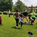 wbm-neighborhood-cookout-august-3rd-003
