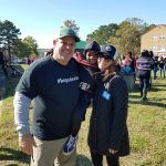 west-blvd-ministry-annual-coats-and-cookout-event-001