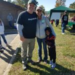 west-blvd-ministry-annual-coats-and-cookout-event-003