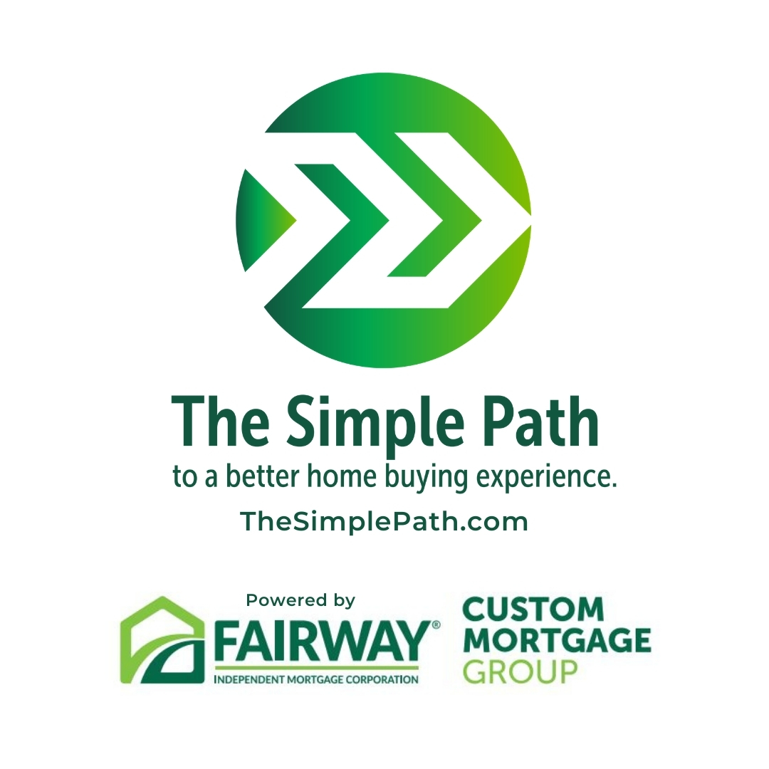 fairway-simple-path-logo
