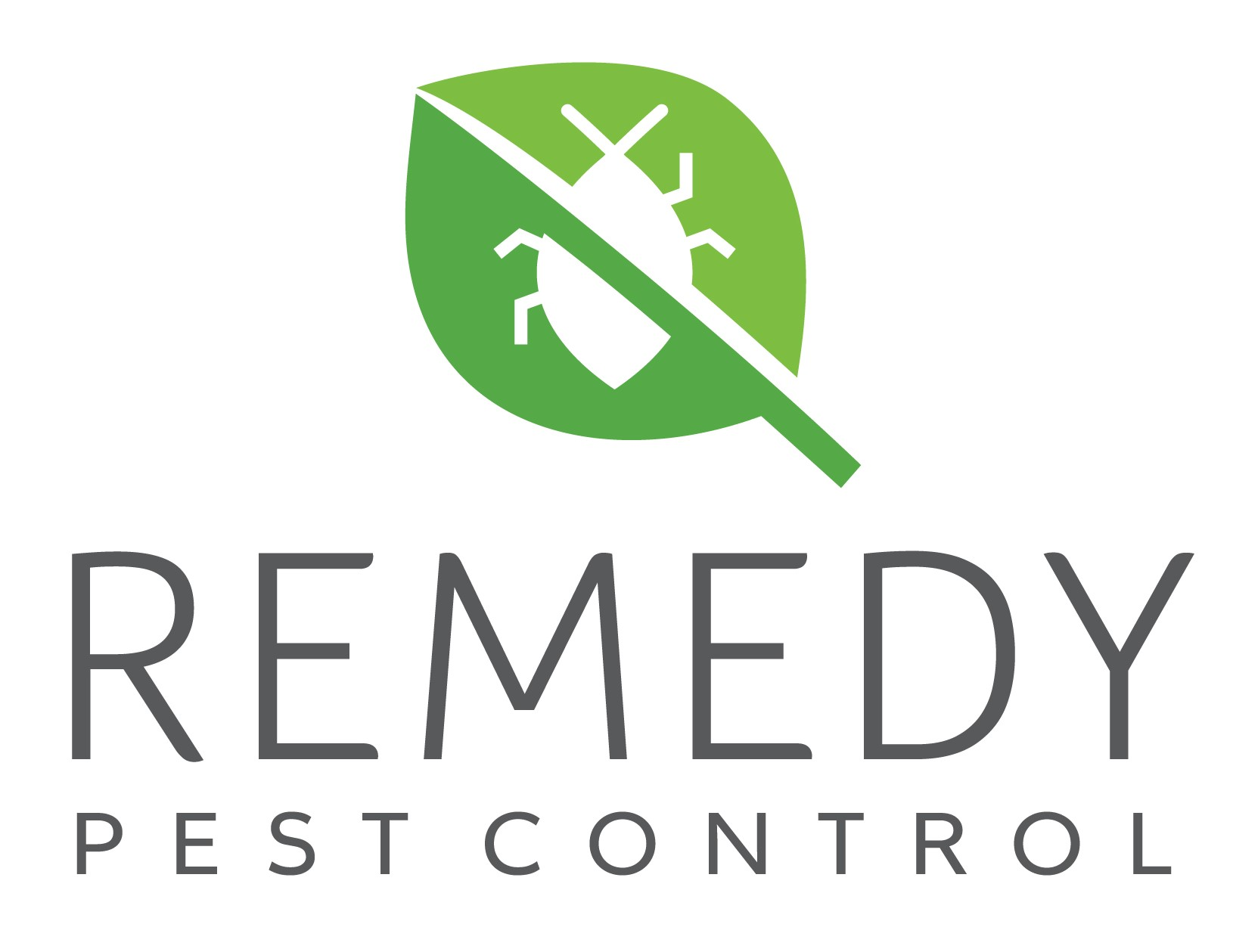 remedy-logo-zoom